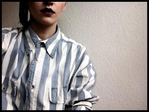 Anna_Lidstrom_Earring_fringe2.JPG