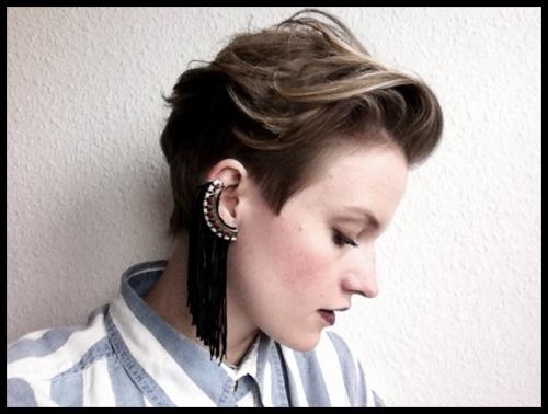 Anna_Lidstrom_Earring_fringe1.JPG