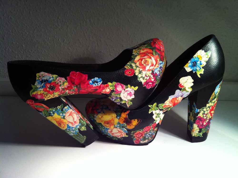 Anna_Lidstrom_DIY_FlowrShoes14.JPG
