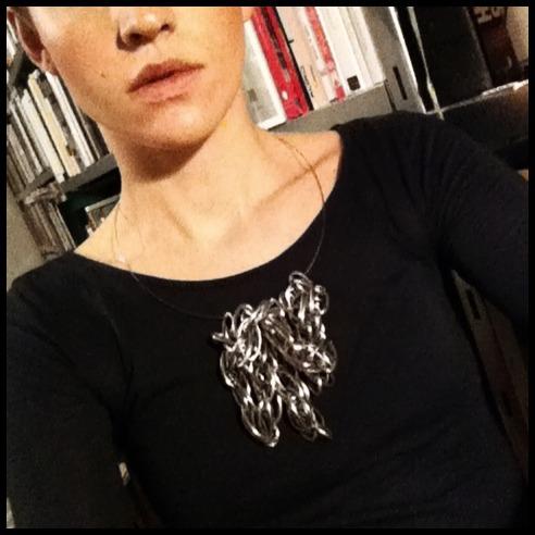 Anna_Lidstrom_Necklace3.JPG