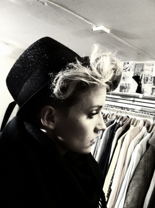 Anna_Lidstrom_hat.JPG