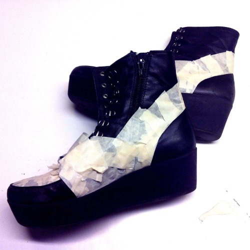 AnnaLidströmMarble Shoes3.JPG