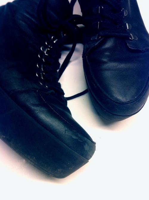 AnnaLidströmMarble Shoes1.jpg