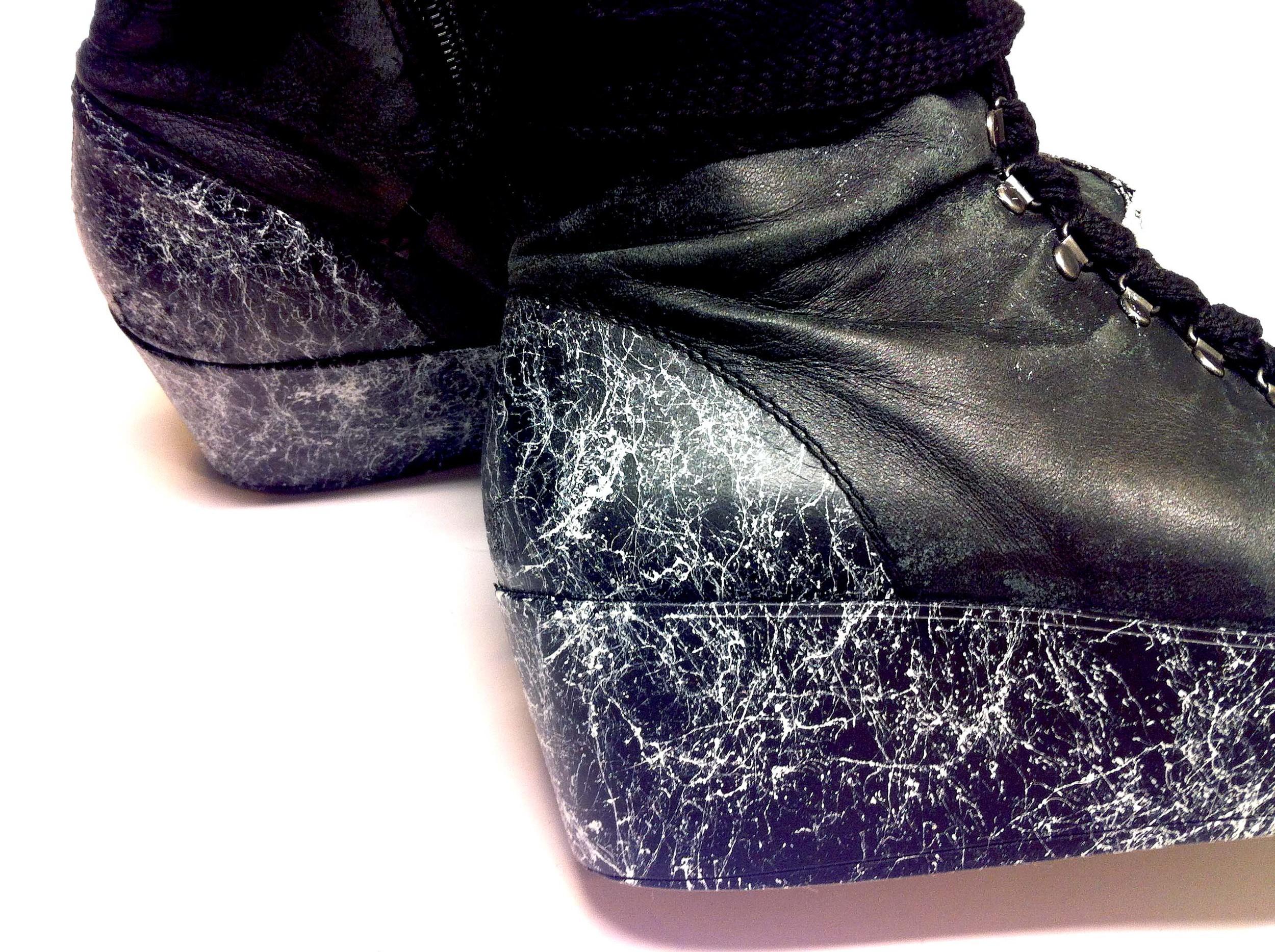 AnnaLidströmMarble Shoes6.JPG