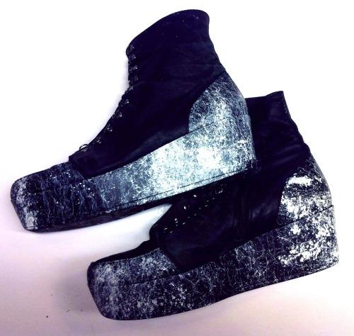 AnnaLidströmMarble Shoes7.JPG