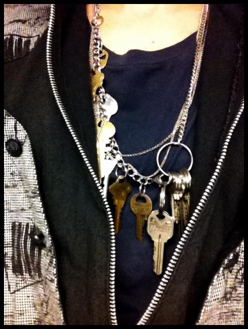 Anna_Lidstrom_DIY_necklace2.JPG