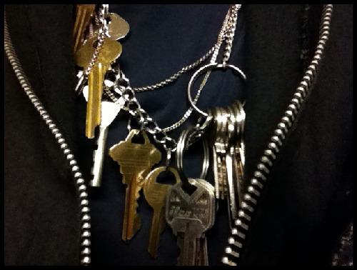 Anna_Lidstrom_DIY_necklace1.JPG