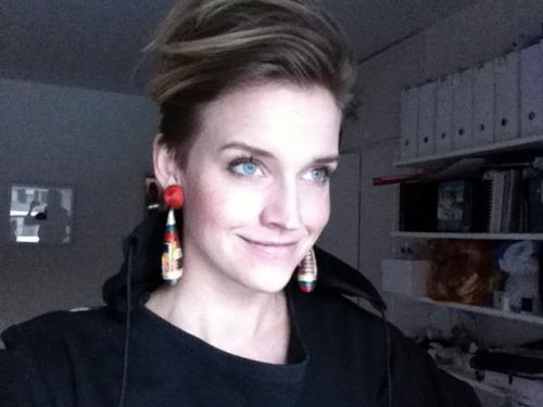 Anna_Lidstrom_brevpåposten2.jpg