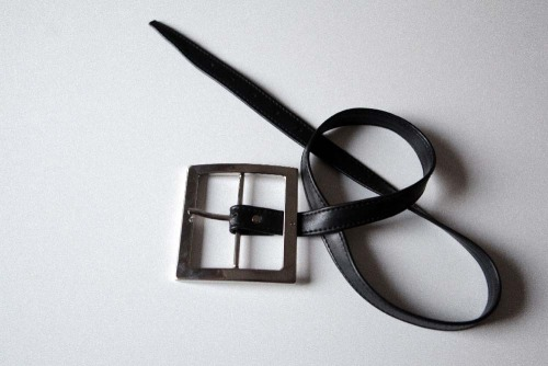 Anna_Lidstrom_DIY_Belt4.JPG