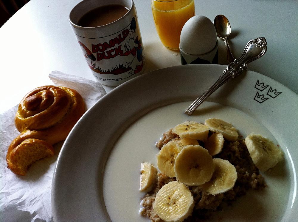 anna_lidström_frukost.JPG