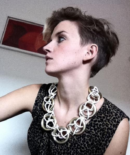 Anna_Lidström_öljetter4.JPG