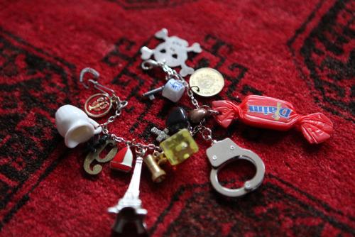 Anna_Lidstrom_berlockarmband2.JPG