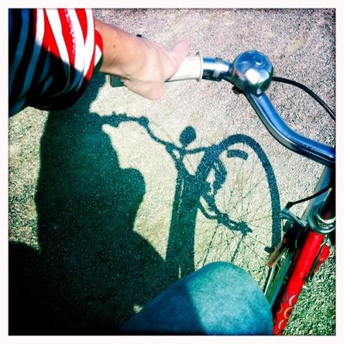 AnnaLidström_cykeltur3.JPG
