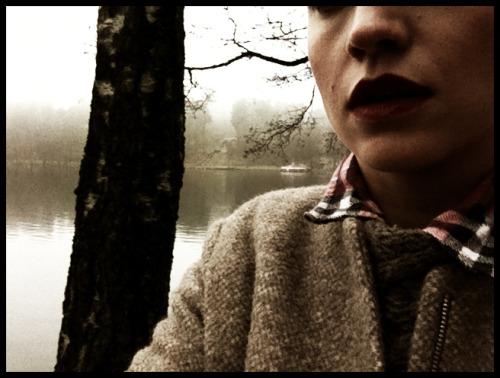Anna_Lidstrom_walk3.JPG