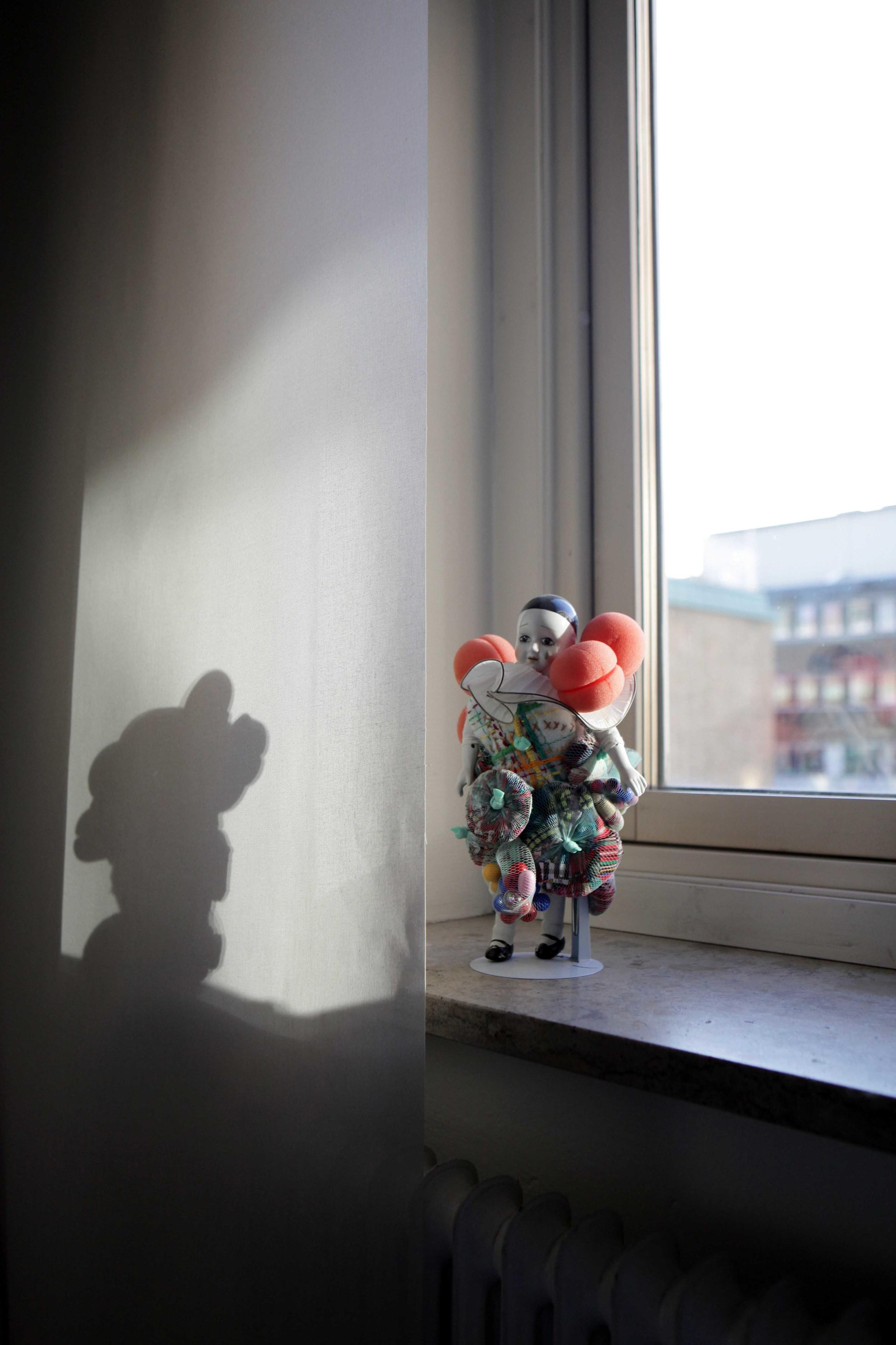 Anna_Lidström_Clownsculpture4.JPG
