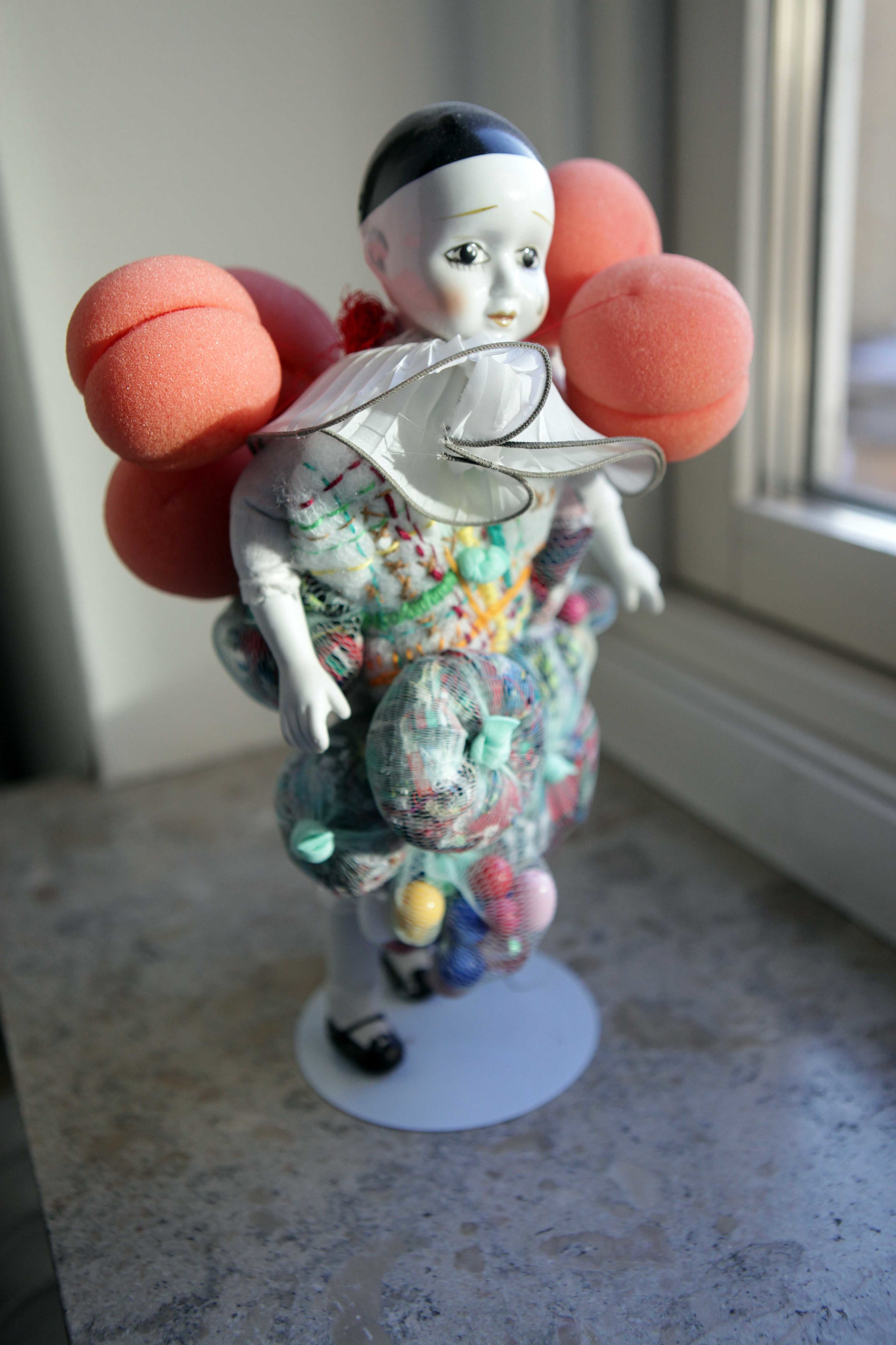 Anna_Lidström_Clownsculpture5.JPG