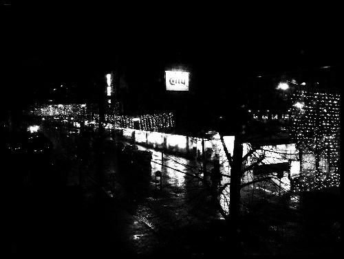 Anna_Lidstrom_Rain2.JPG