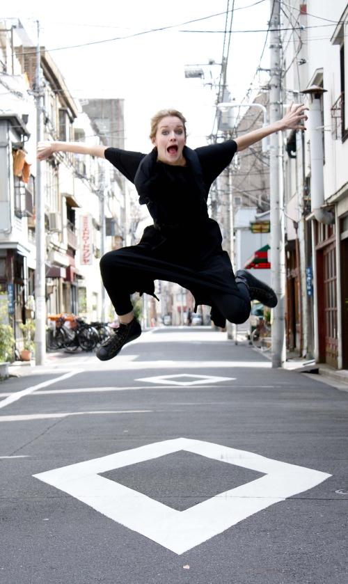 Anna Lidström Tokyo.jpg