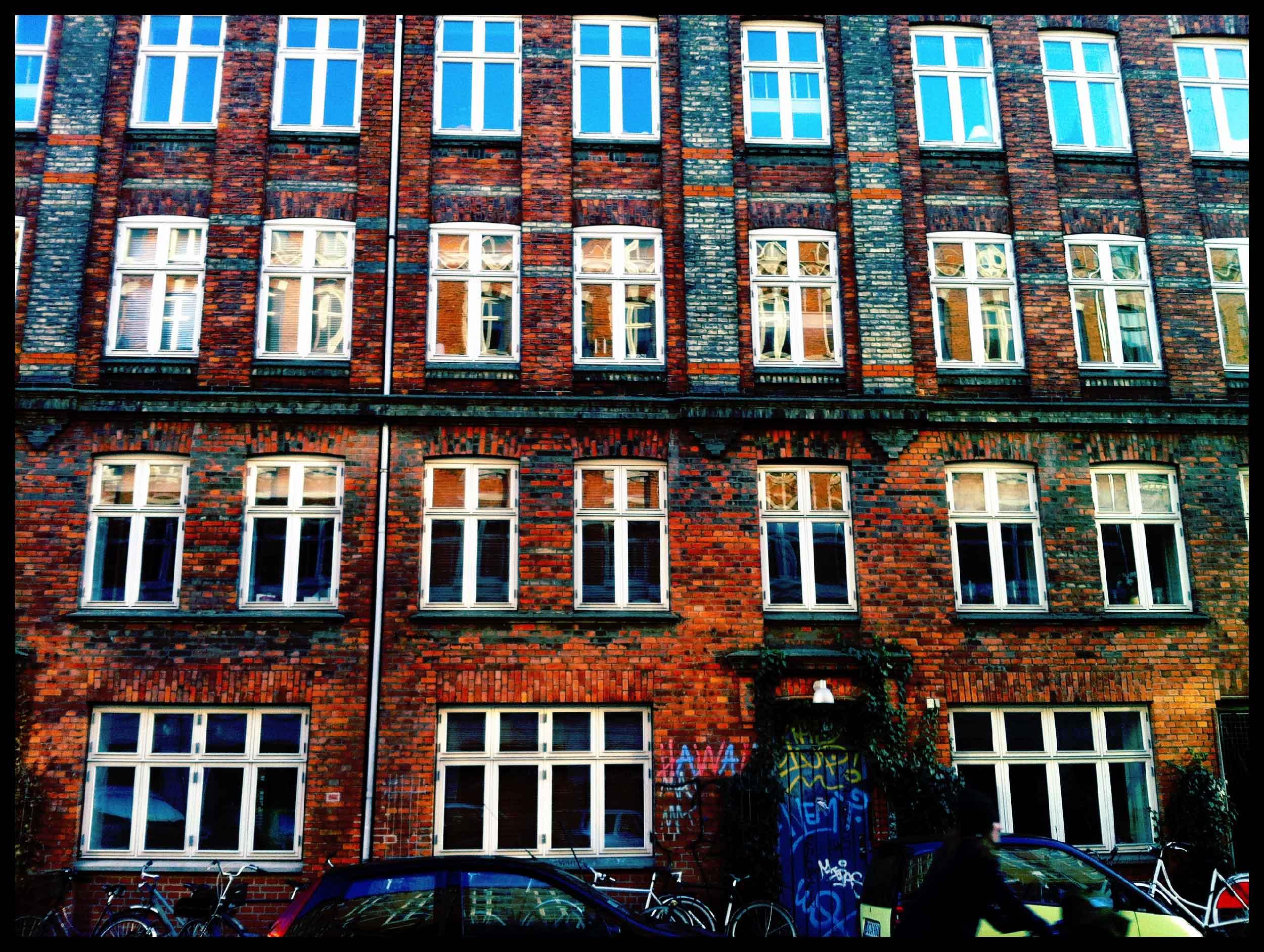 köpenhamn3.JPG