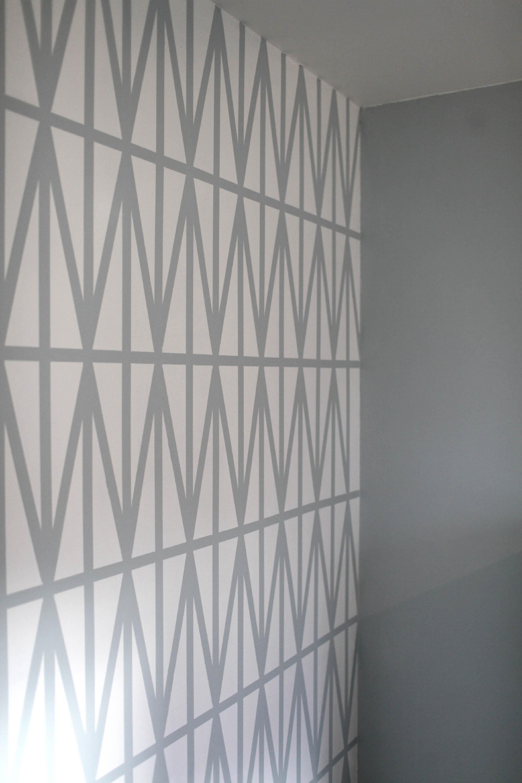 Anna_Lidström_DIY_wall_Paint6.JPG
