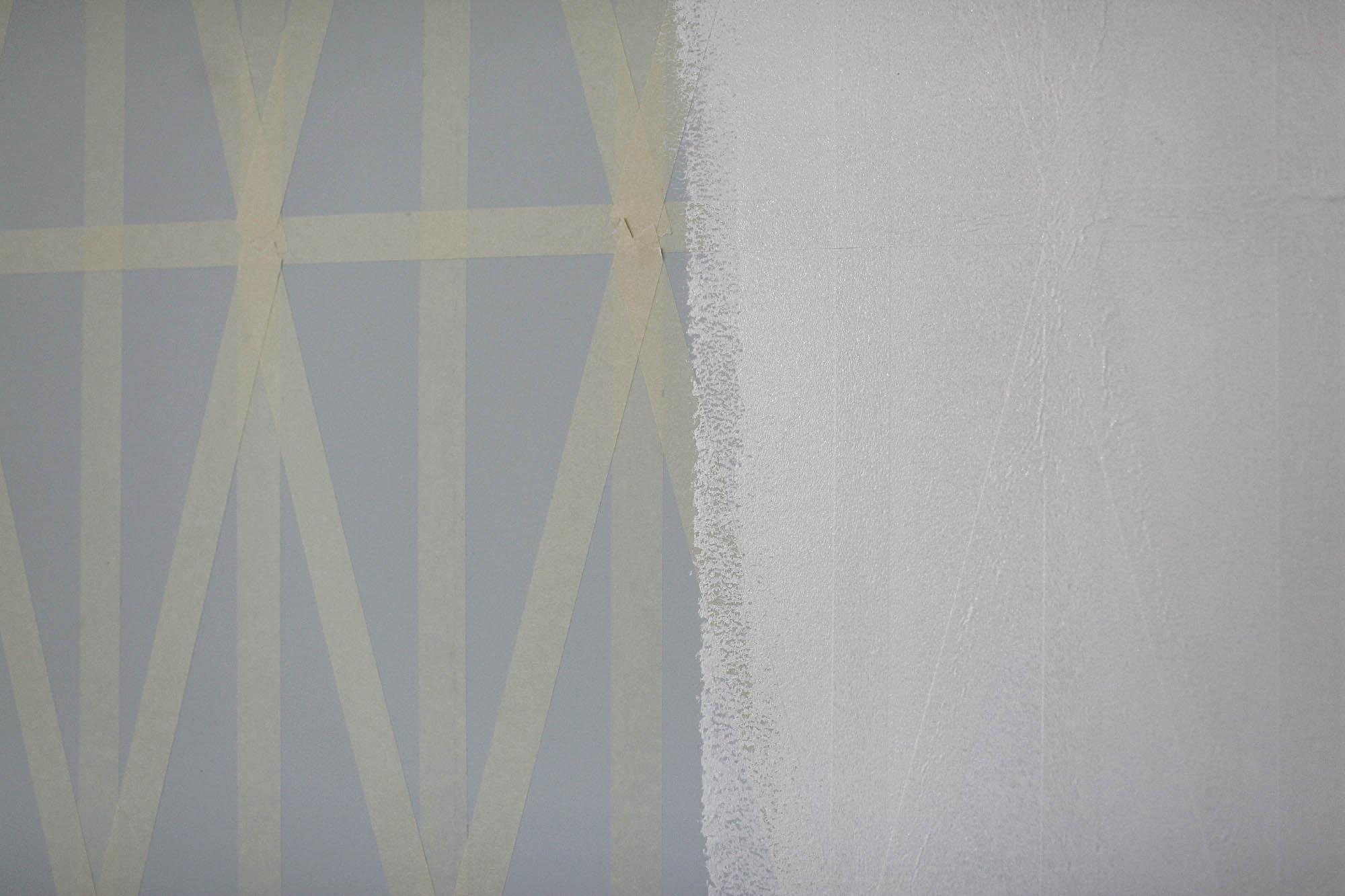 Anna_Lidström_DIY_wall_Paint2.JPG