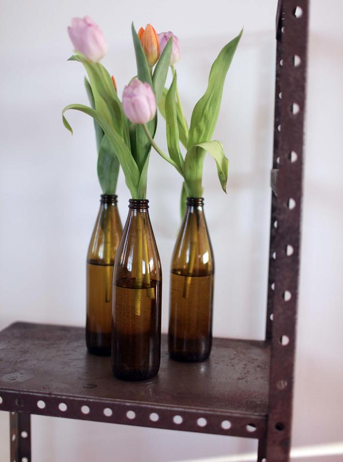 Anna_Lidström_DIY_Bottles.JPG