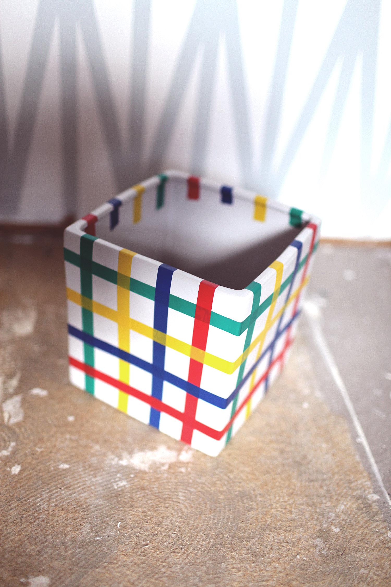 Anotherblog_Anna_Lidström_DIY_Flowerpot3.JPG
