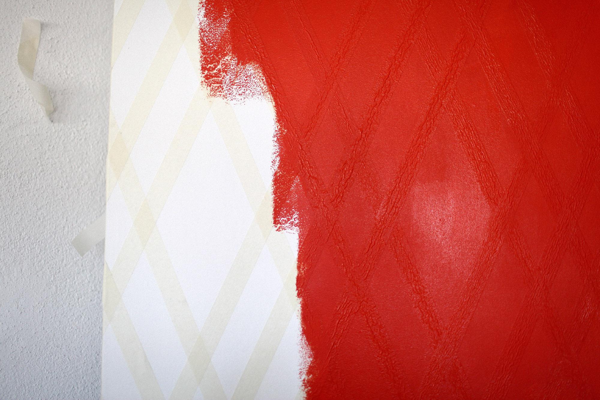 Anotherblogg_Anna_Lidström_DIY_Polka_Painted_Door4.JPG