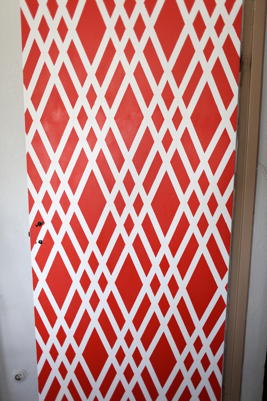 Anotherblogg_Anna_Lidström_DIY_Polka_Painted_Door7.JPG