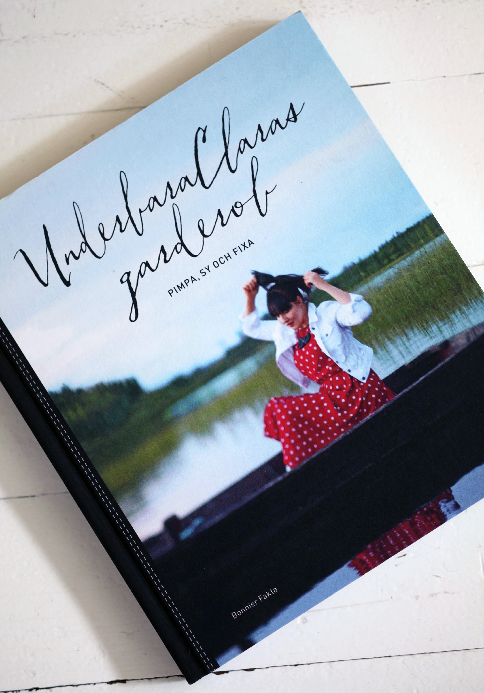 Anna_Lidström_Underbaraclaras_Garderob1.jpg
