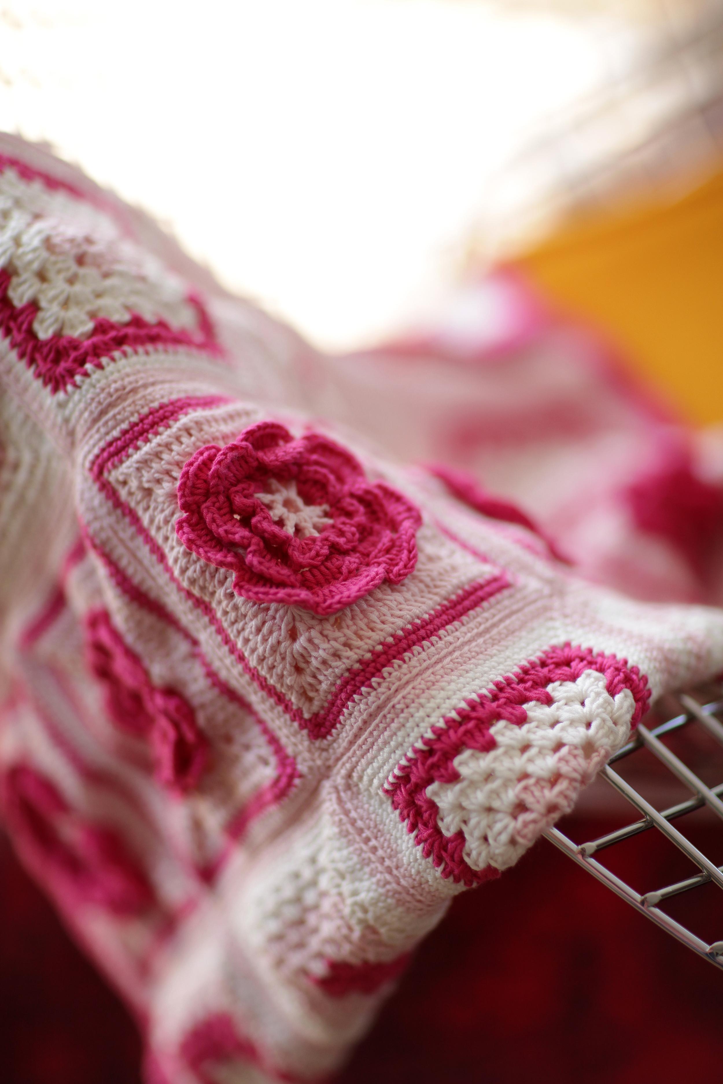 Anotherblog_Blanket2.JPG