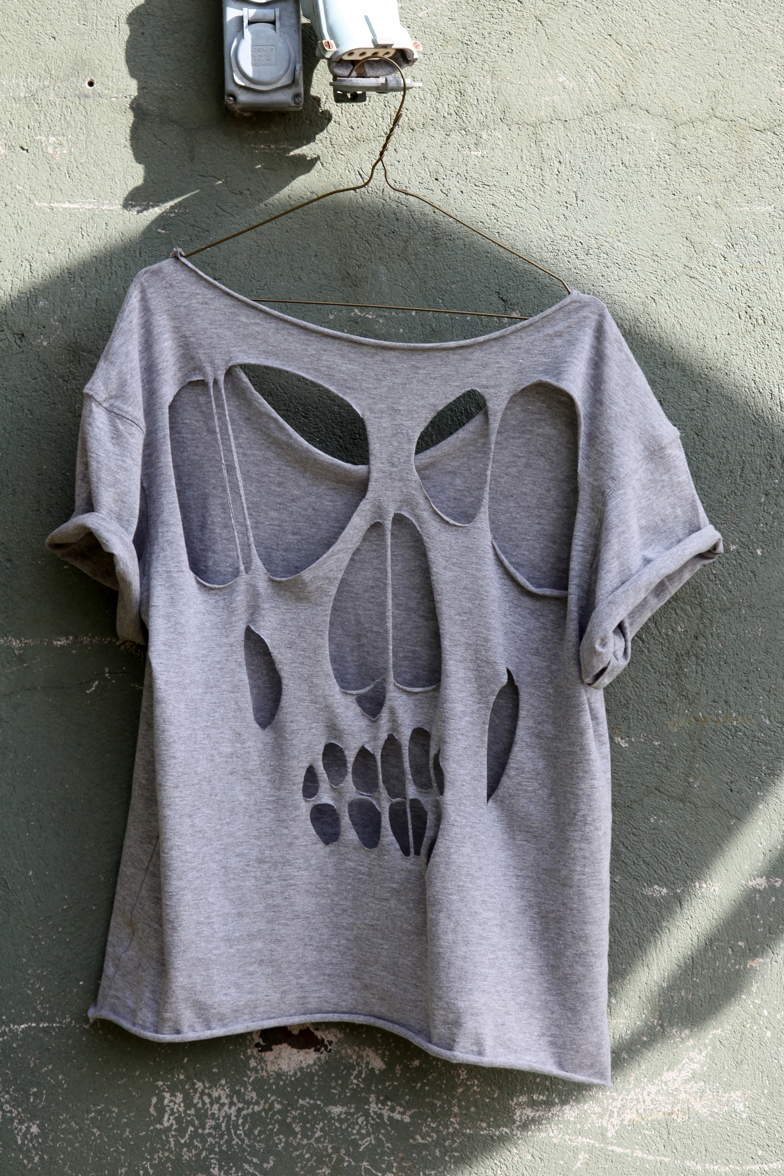 AnotherBlog_DIY_Tshirt4.jpg