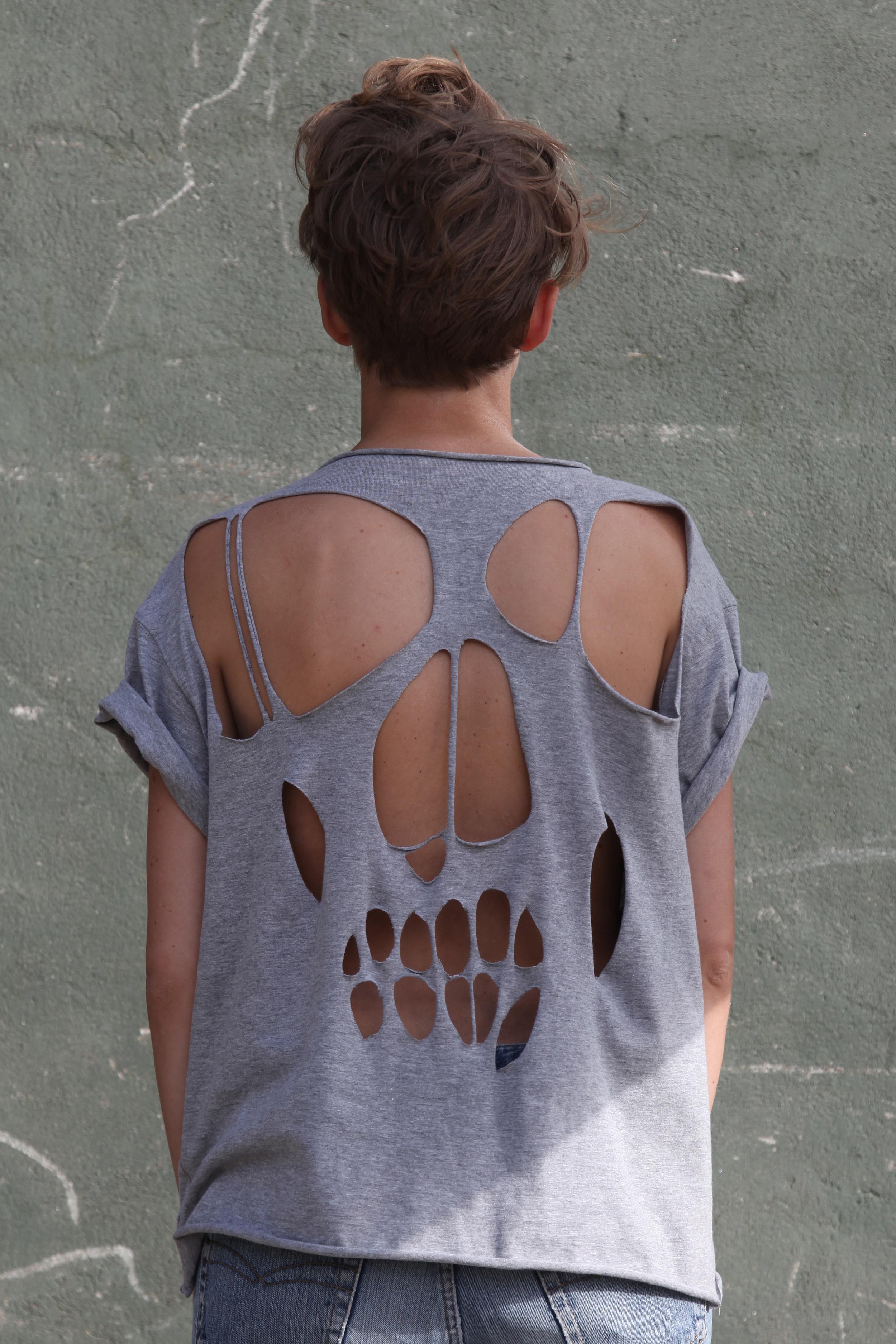AnotherBlog_DIY_Tshirt3.jpg