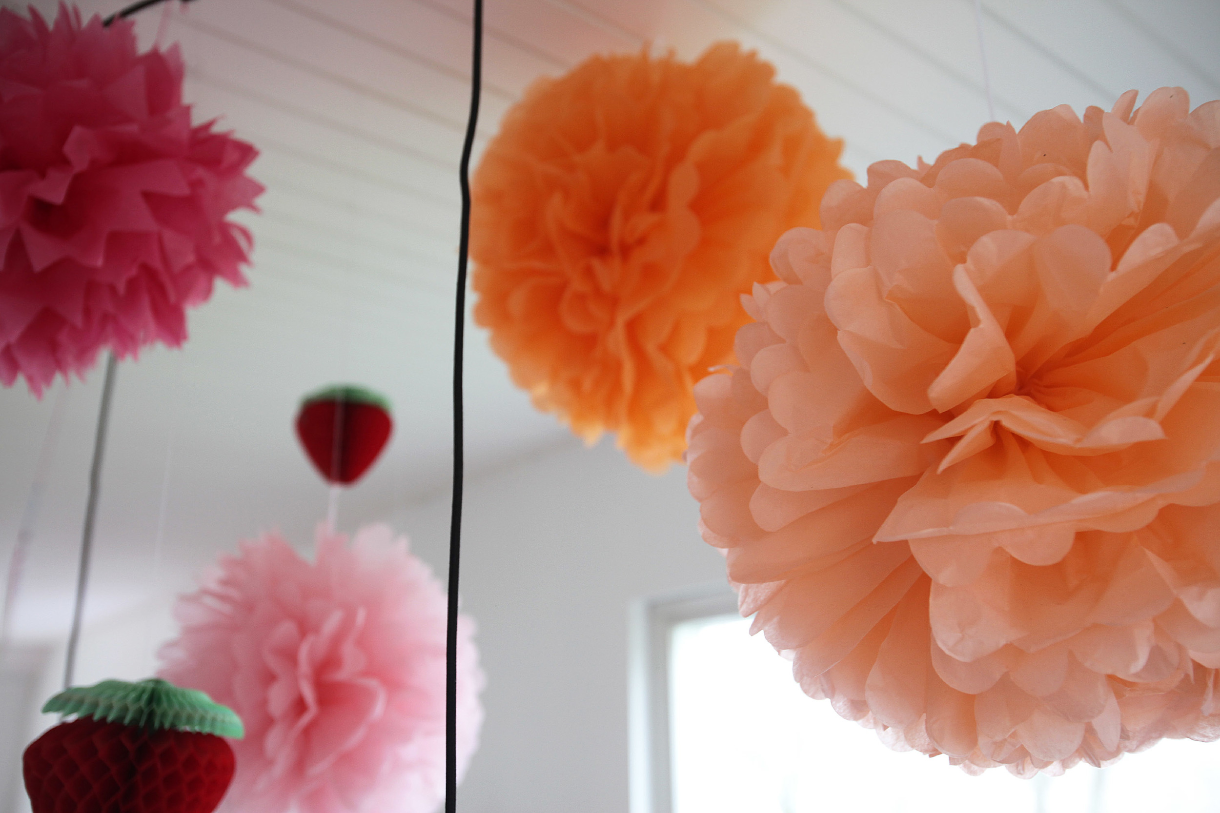 Anna_Lidstrom_Anotherblog_Paperdecoration2.JPG