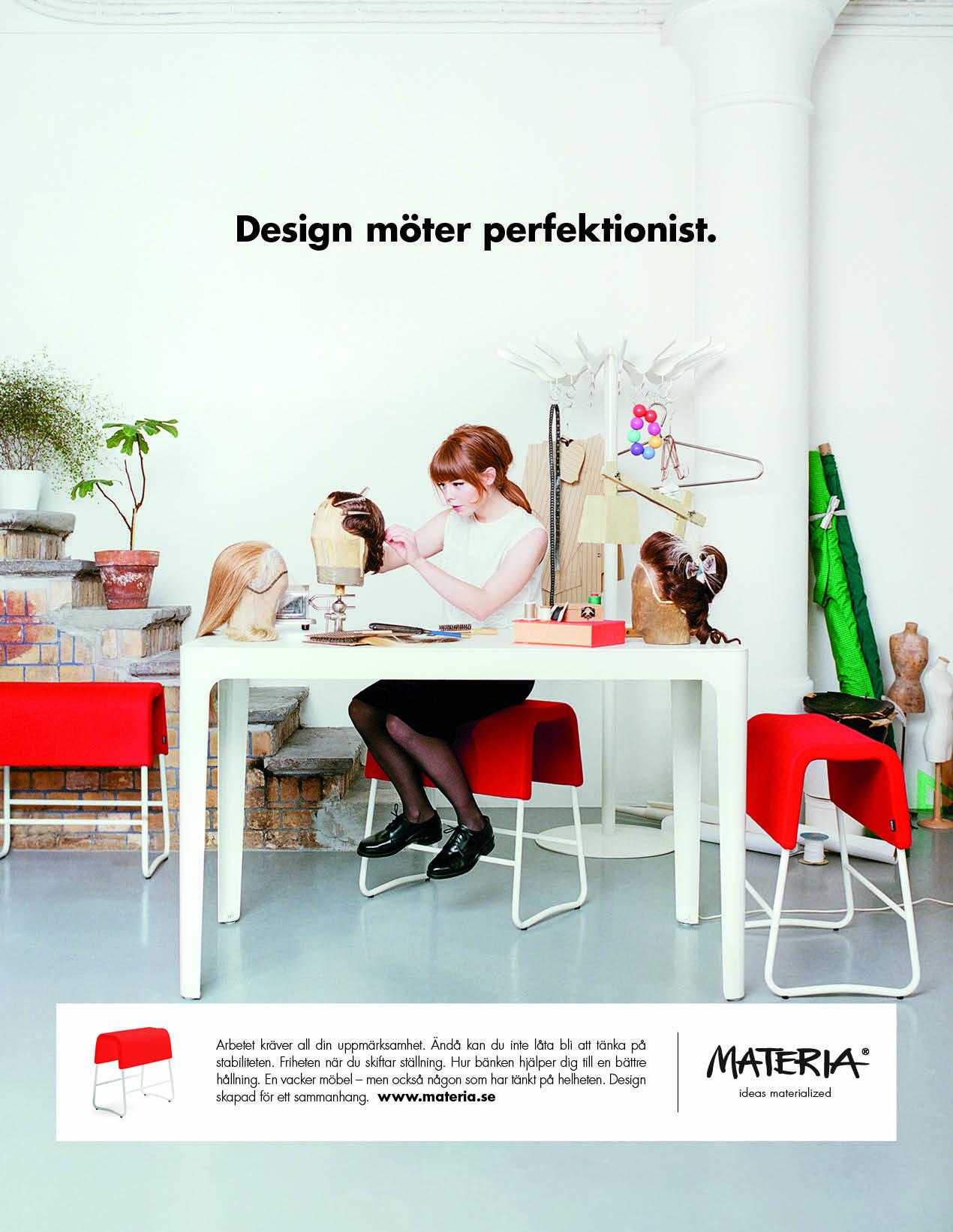 Materia_annonser2.jpg
