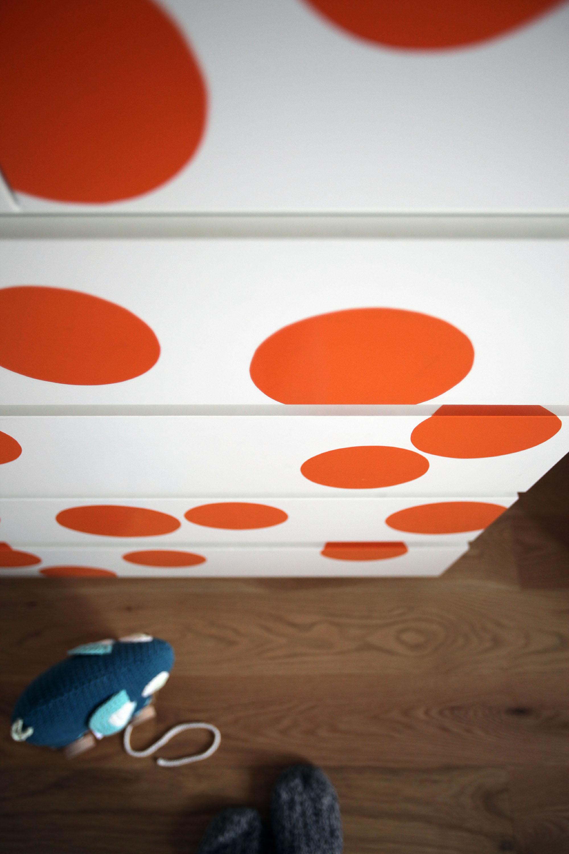 Anotherblog_DIY_Byrå7.JPG