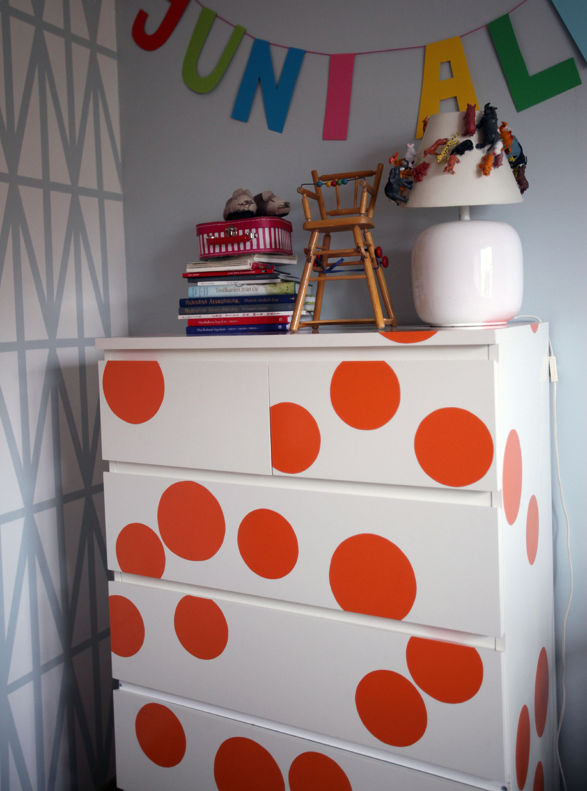 Anotherblog_DIY_Byrå2.JPG