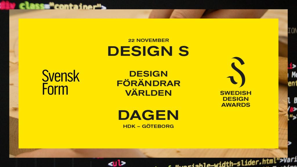 FB_cover_DesignSdagen_GBG-1024x576.jpeg