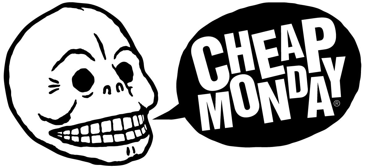 cheapmonday_logo_black-01.jpg