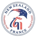 Supported as a WWI Cententary project by the New Zealand France Friendship Fund, a bilateral French/New Zealand Government fund.