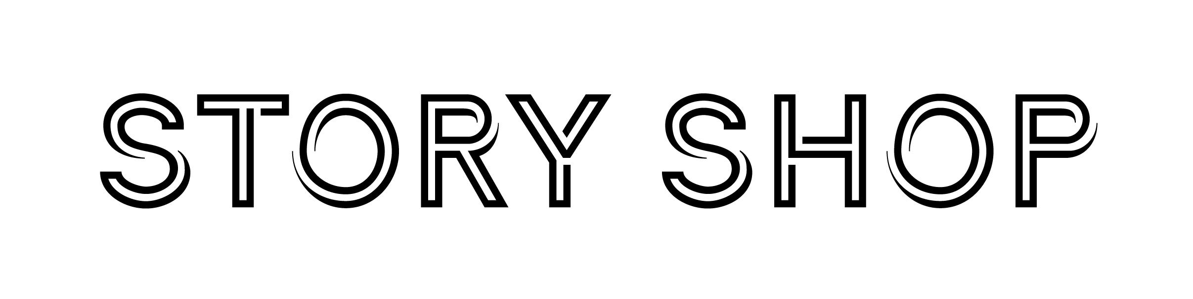 story shop logo_print.jpg