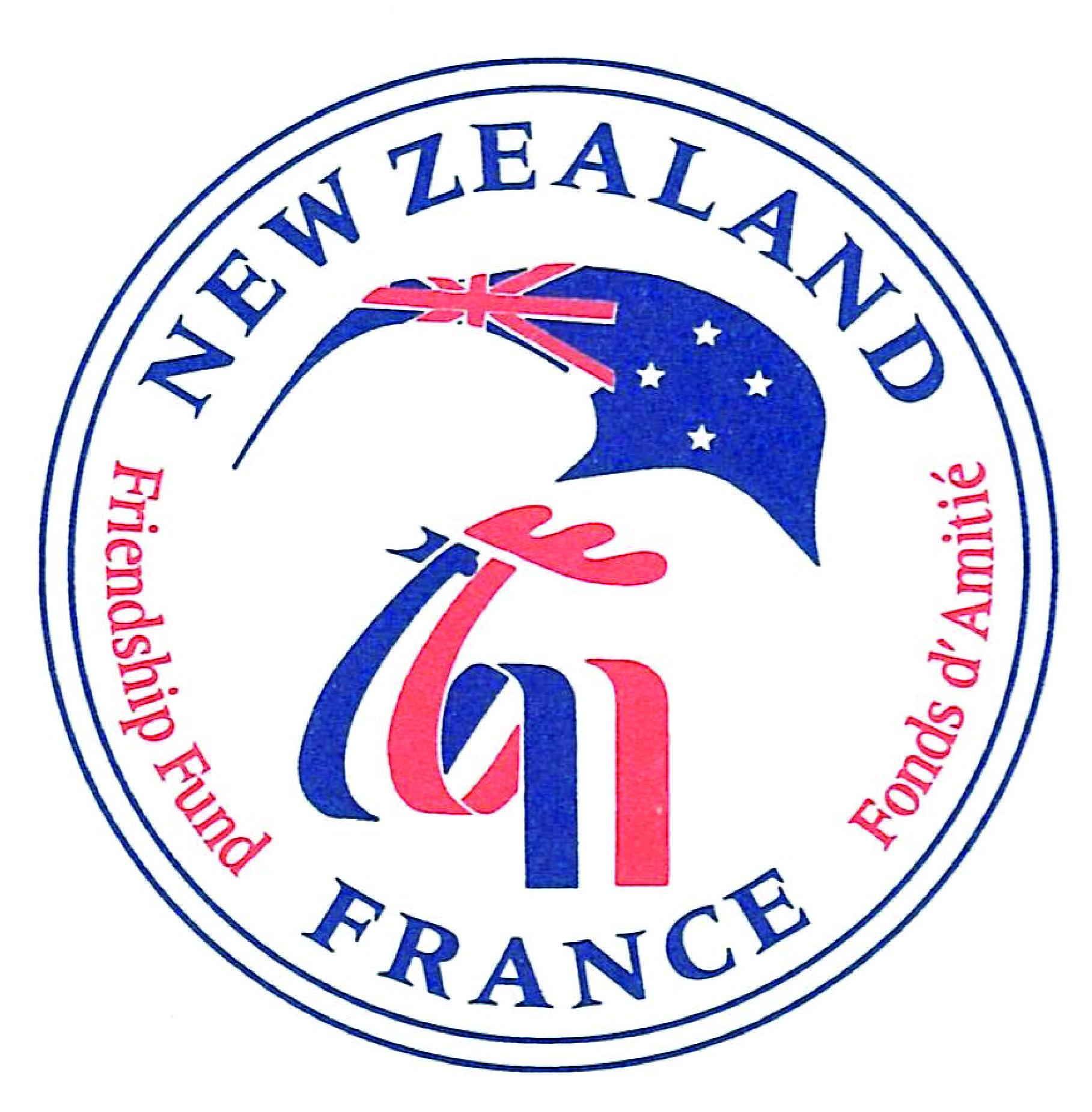 NZFF LOGO.jpg