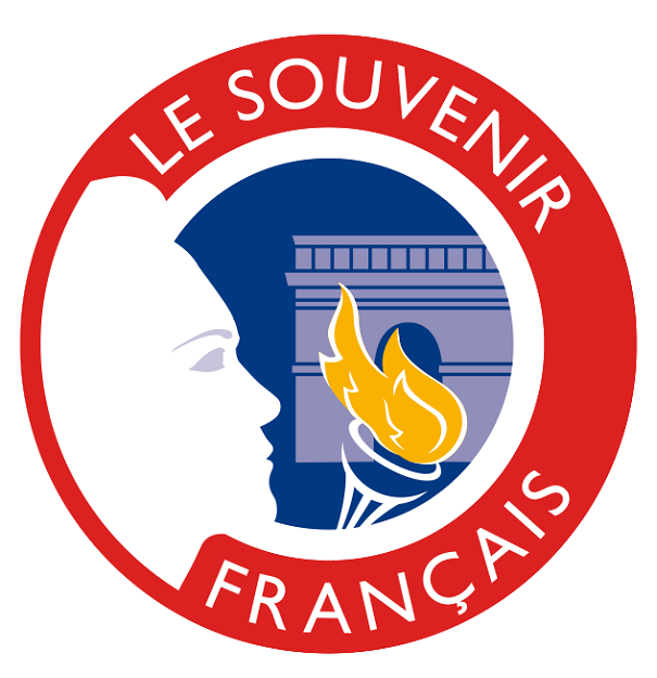 Souvenir français.png