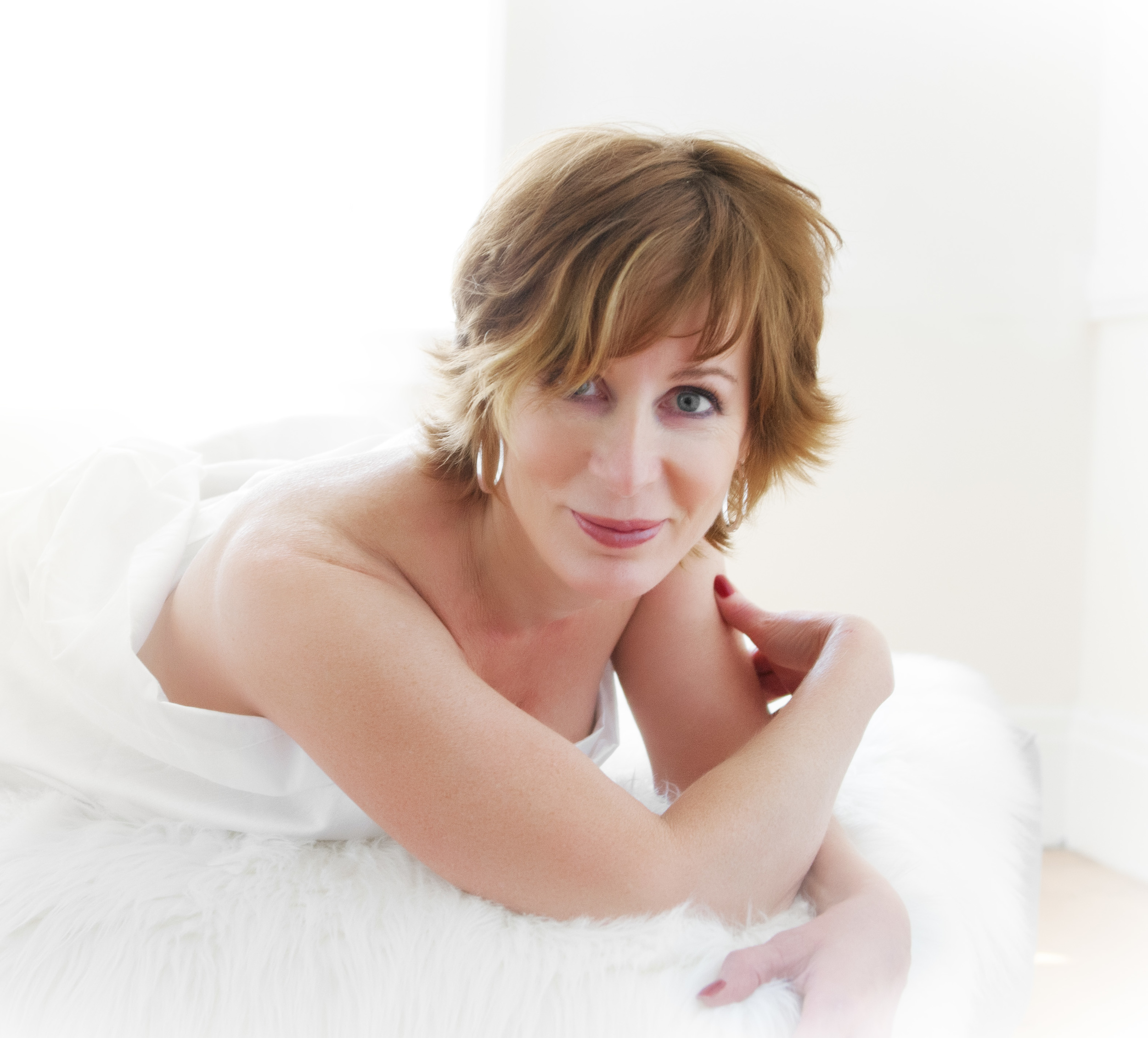 Portrait Photography Beuty Bridgett Thompson Sandra -2014 -.jpg