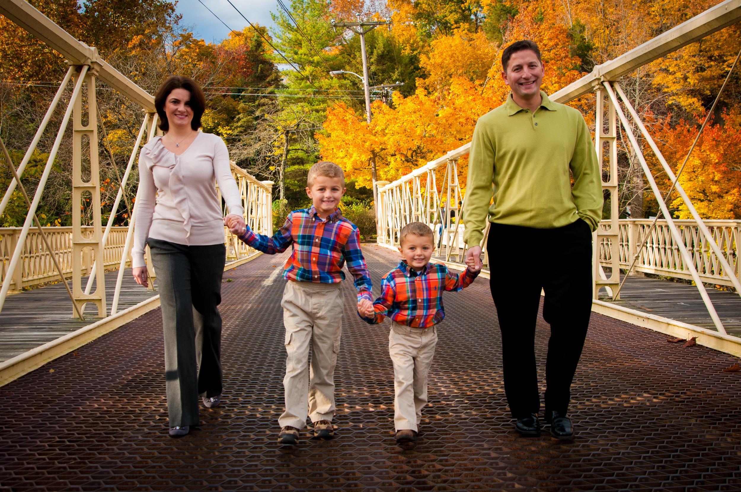 Bridgett Thompson Family Portrait Photography Summit County Colorado-.jpg