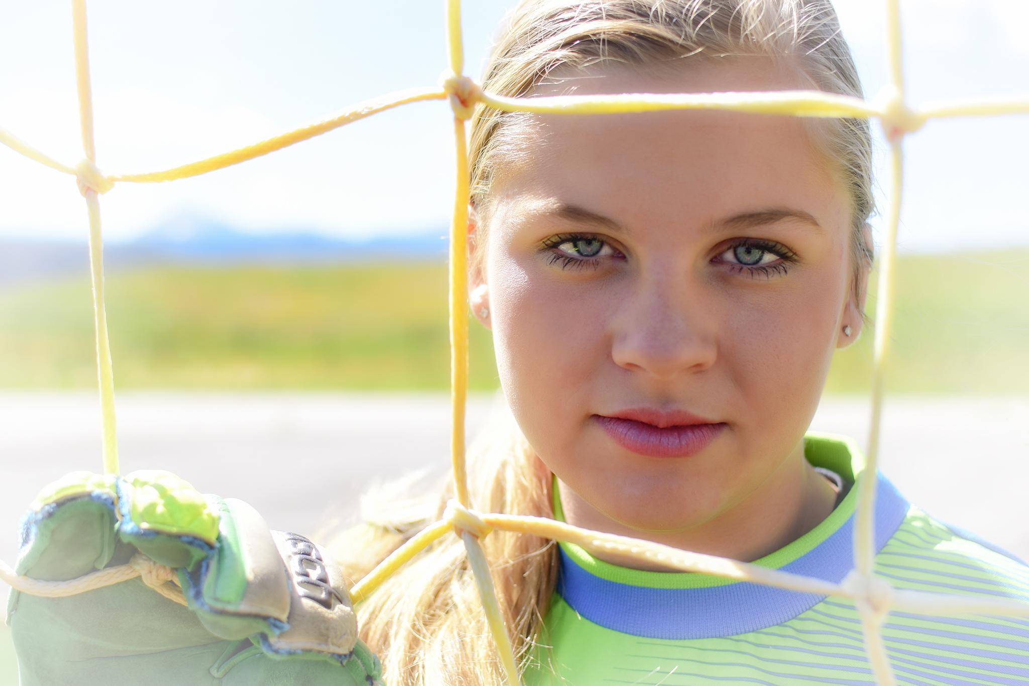 Senior Portraits Bridgett Thompson 2015 6190sa.jpg