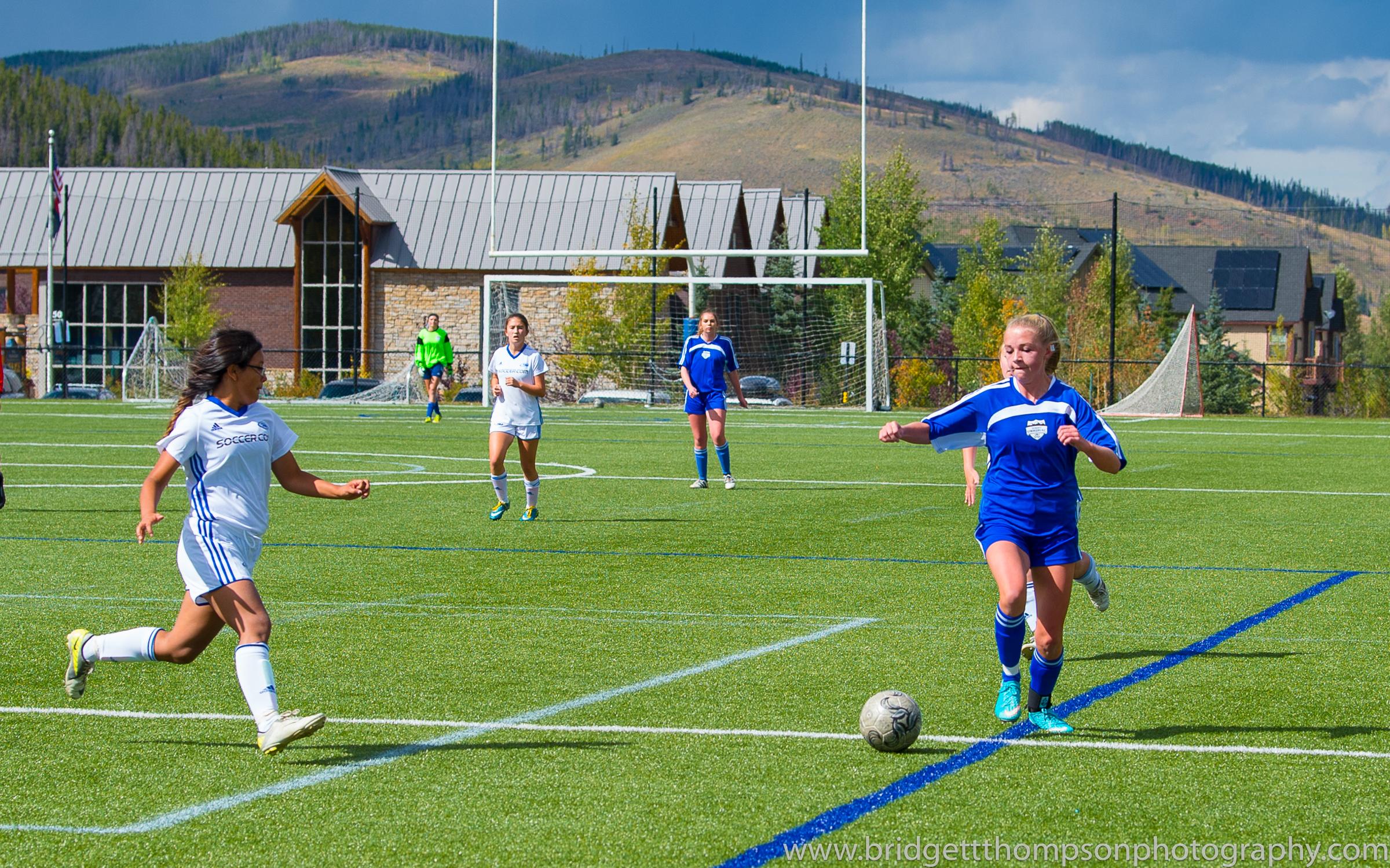 colorado club soccer u19  high country bridgett thomposn fall 2017 batch 2-28.jpg