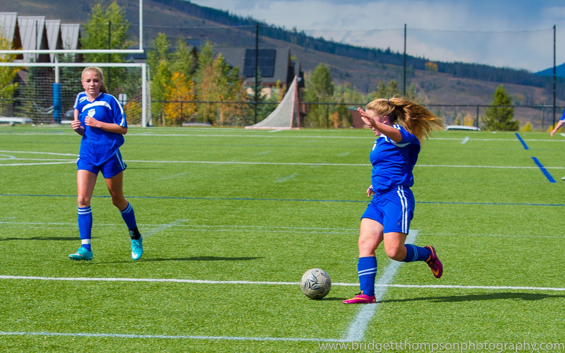 colorado club soccer u19  high country bridgett thomposn fall 2017 batch 2-37.jpg