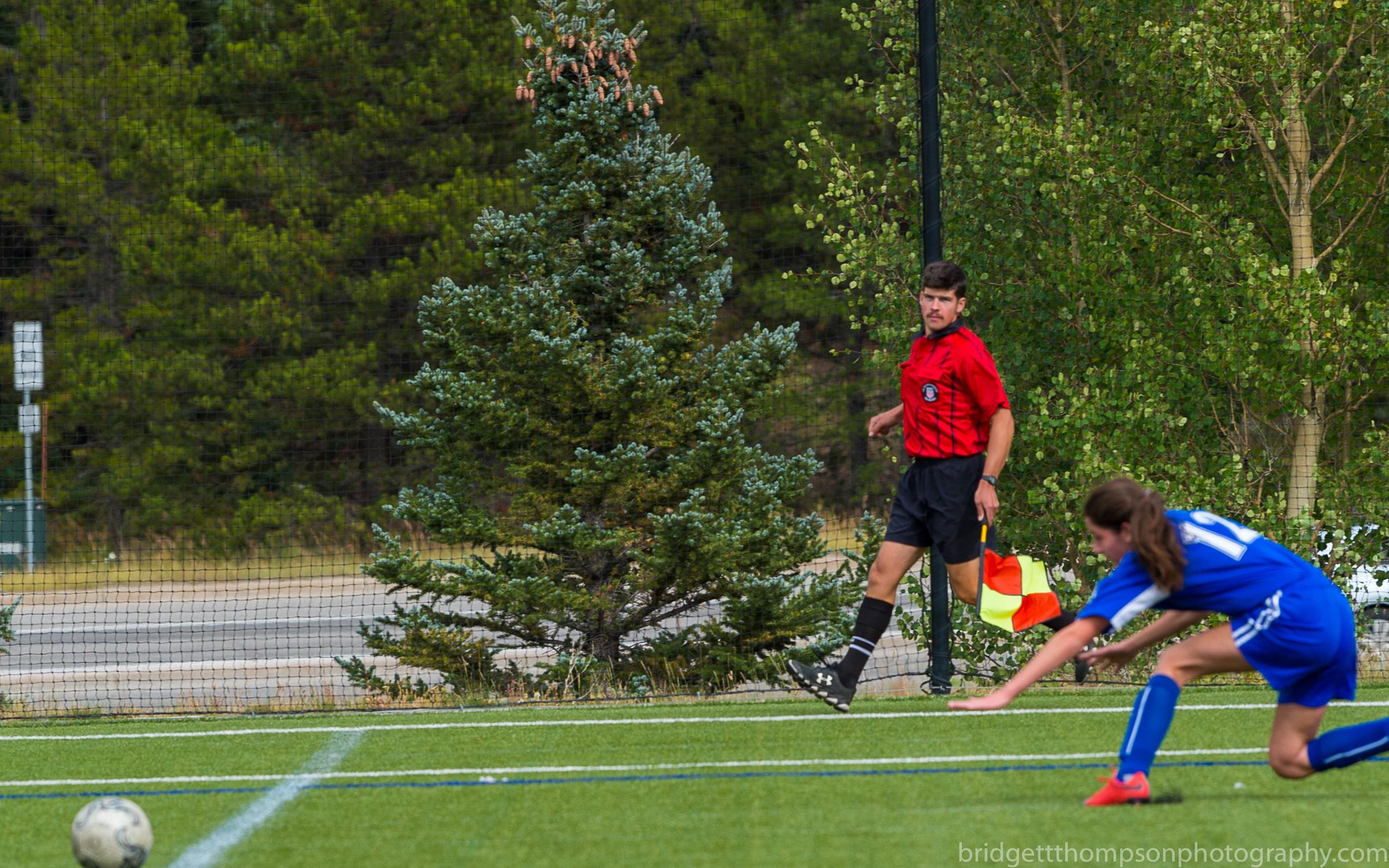 colorado club soccer u19  high country bridgett thomposn fall 2017 batch 3--073.jpg