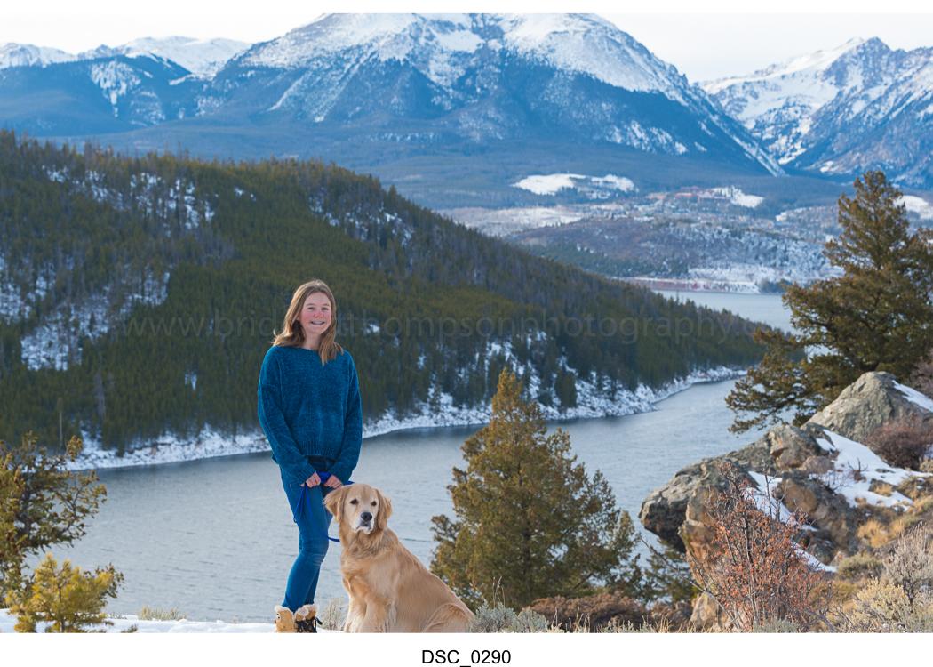 Colorado Family Portrait Summit County Peterson 17--001.jpg